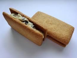 第一屋製パンの株主優待のおすすめ度は?【株価下落中でおすすめできない】