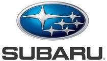 SUBARUの株主総会のお土産は何がもらえる?